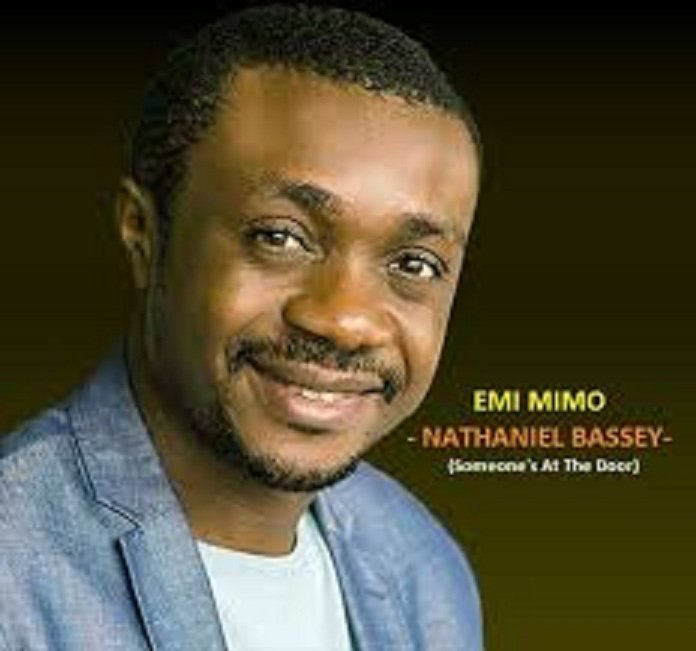 audio-lyrics-nathaniel-bassey-emi-mimo
