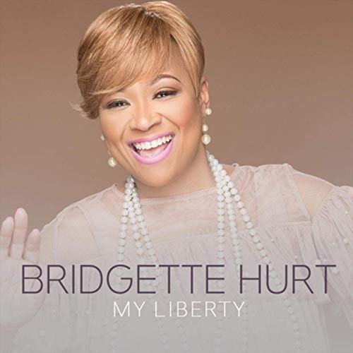 My Liberty By Bridgette
