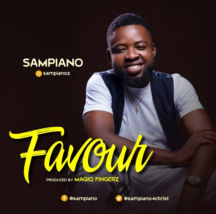 Sampiano – Favour
