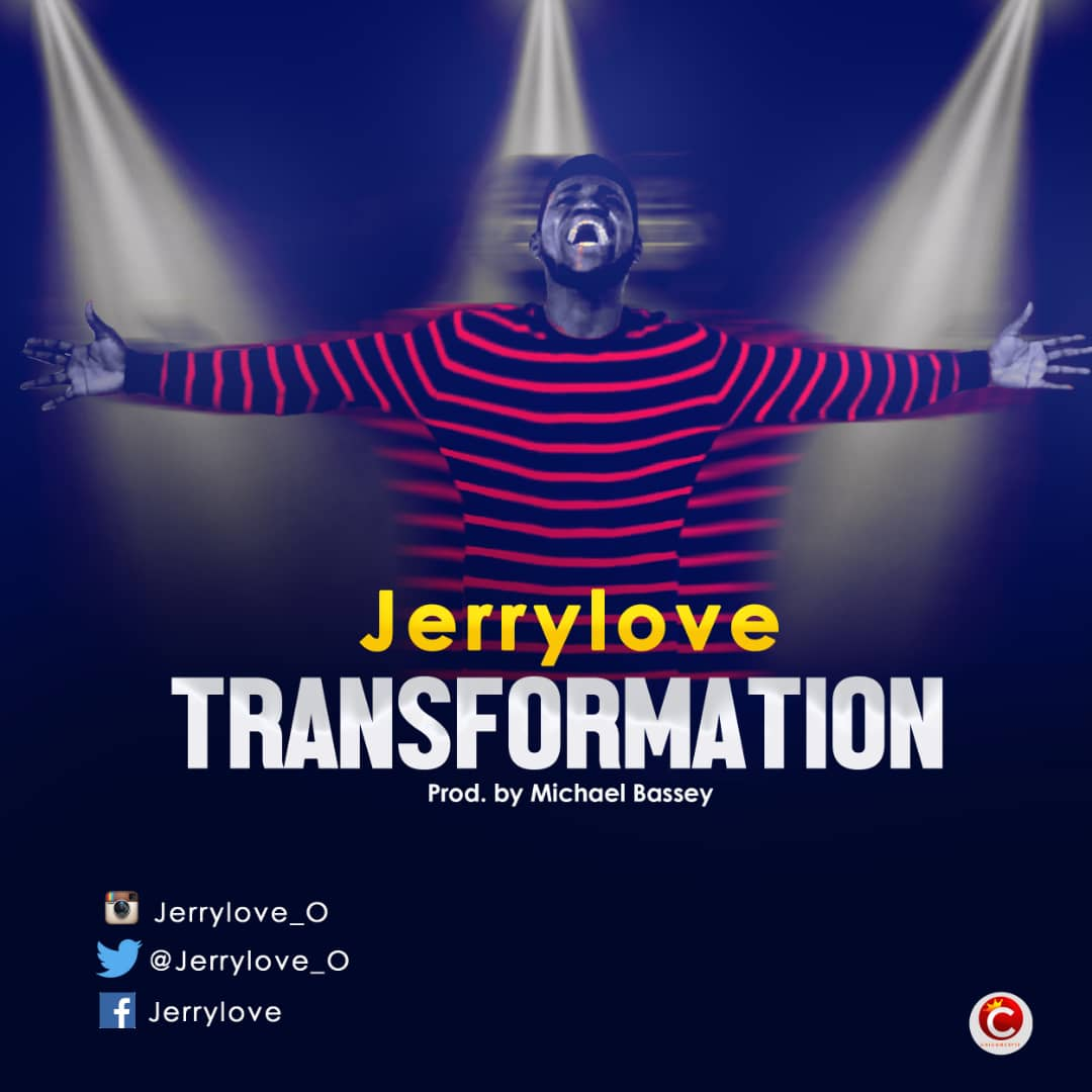download trabsformation by jerrylove