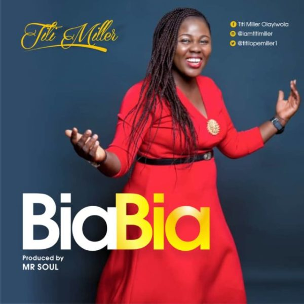 download bia bia titi