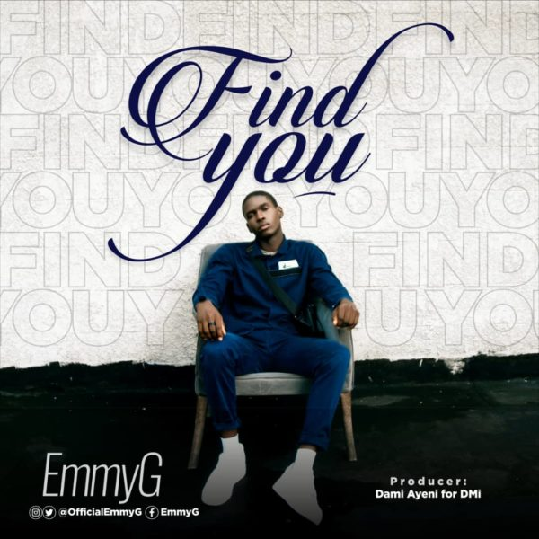 download FIND YOU BY EMMYG