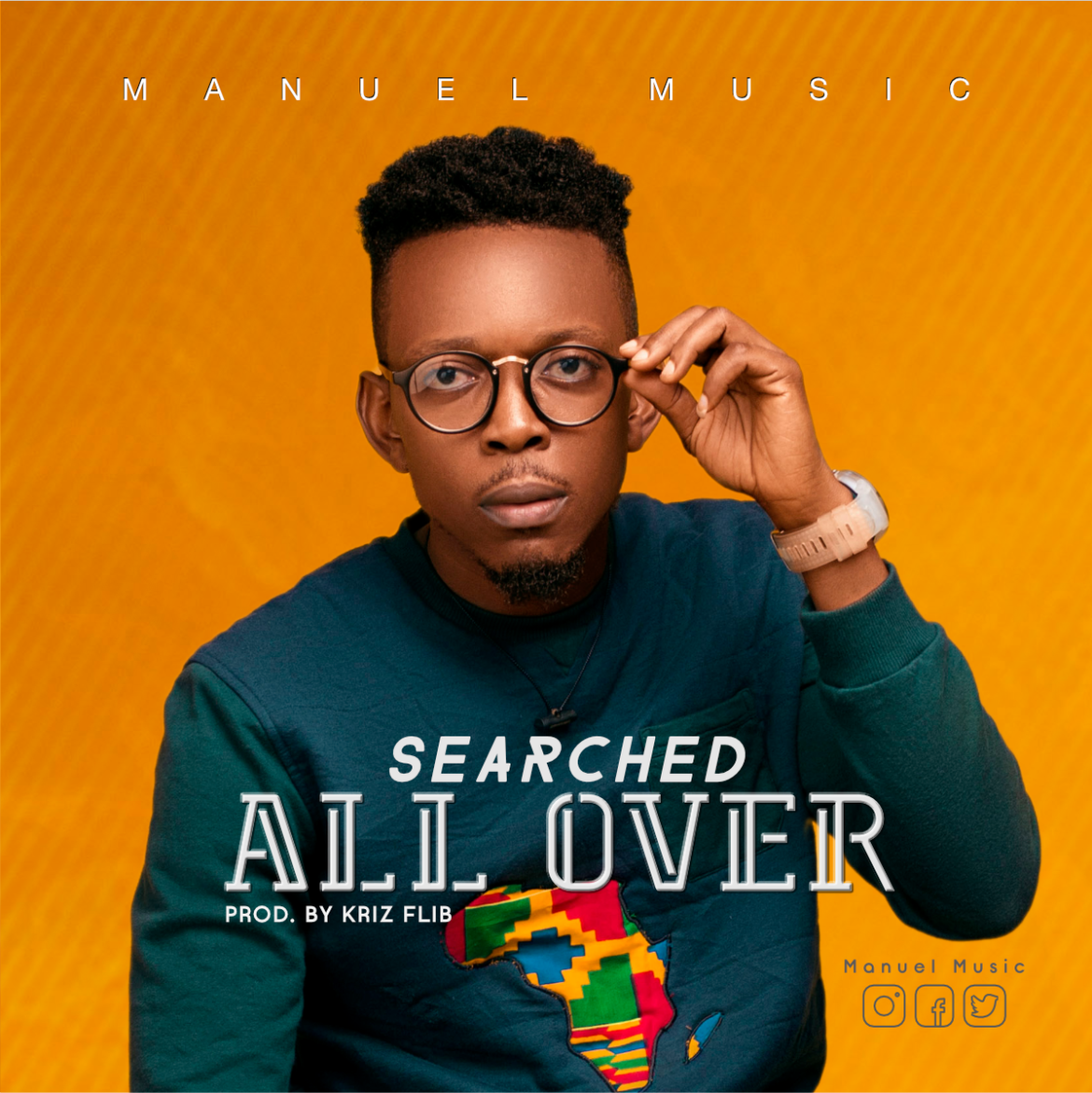 music-manuel-music-searched-all-over-iam_manuelmusic/