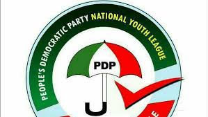 PDP meets to review Edo election