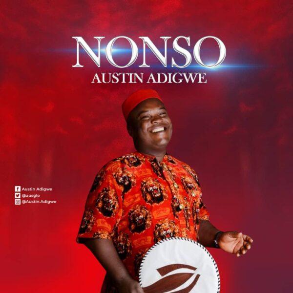 Austin Adigwe - Nonso