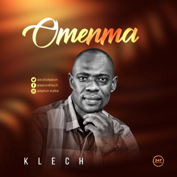 Omenma By Klech