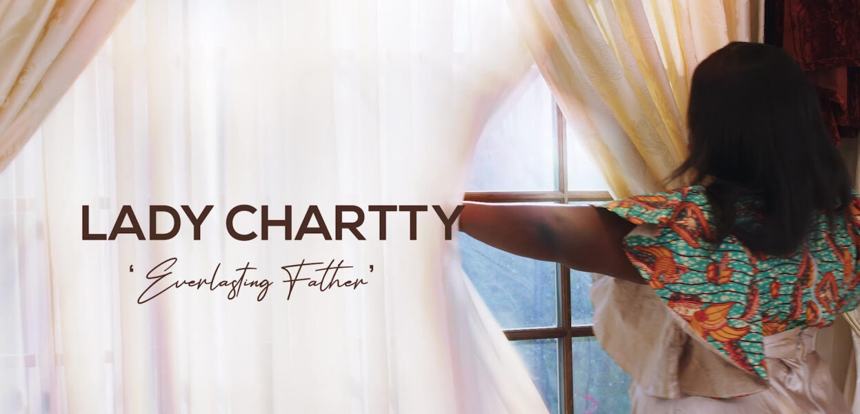 Everlasting Father – Lady Chartty