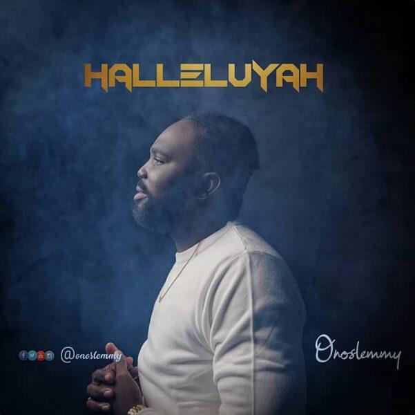 Halleluyah - Onoslemmy